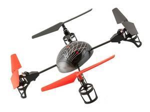 quadcopterLED.jpg