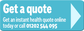 health-signup-GETQUOTE.png