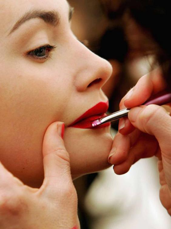fashion-lipstick-getty.jpg