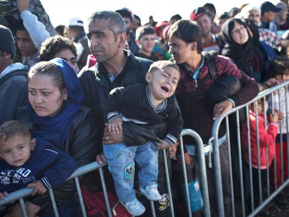 refugees-5.jpg