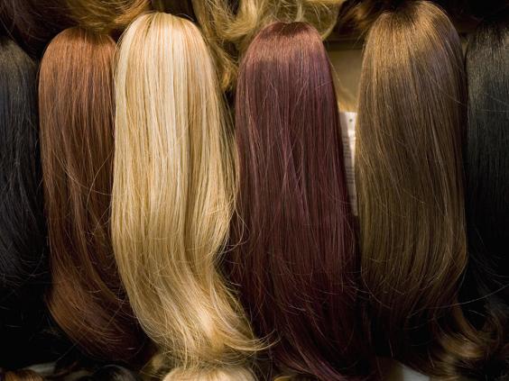 42-20772680-hair.jpg