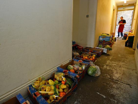 24-food-waste-get.jpg
