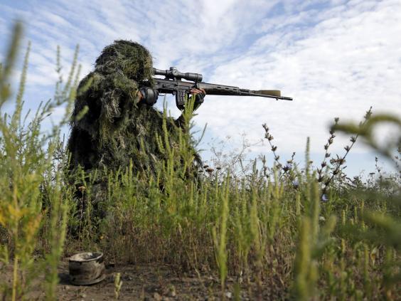 pg-22-ukraine-2-getty.jpg