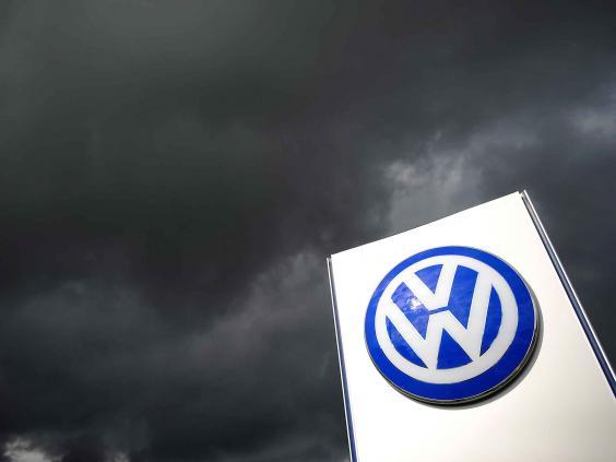 VW-emissions-getty.jpg