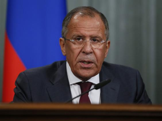 4-Lavrov-EPA.jpg