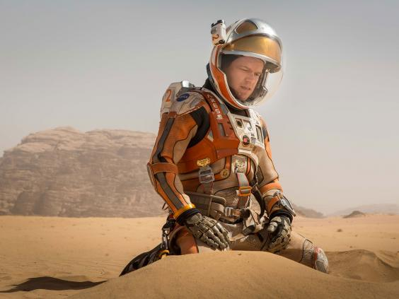 44-MARTIAN-Twentieth-Century-Fox.jpg