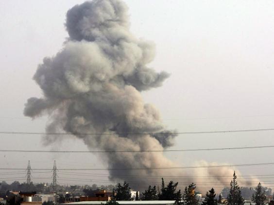 Nato-air-strikes-Libya.jpg