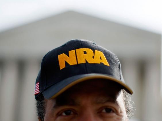 NRA-guns.jpg
