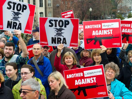 NRA-protest.jpg