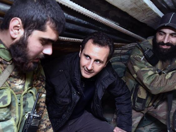 Assad-AP.jpg
