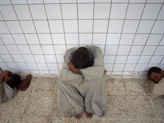 Psychiatric-hospital-Iraq.jpg