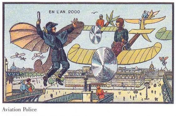 2000-13.jpg