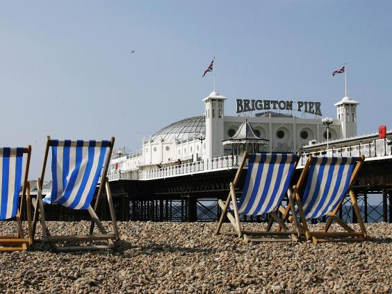 14-Brighton-Pier-Get.jpg