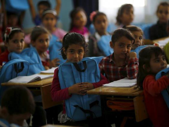 21-Syrian-Refugee-Children-Reuters.jpg