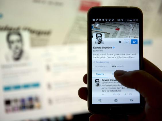 6-Snowden-AFP.jpg