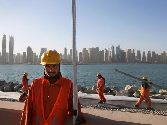 pg-21-UAE-3-ap.jpg