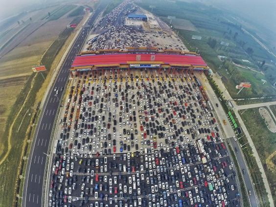 traffic-china.jpg