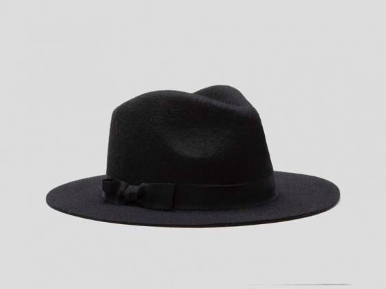 7 best s hats for winter indybest extras the