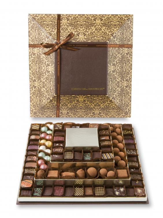 artisanduchocolat.jpg
