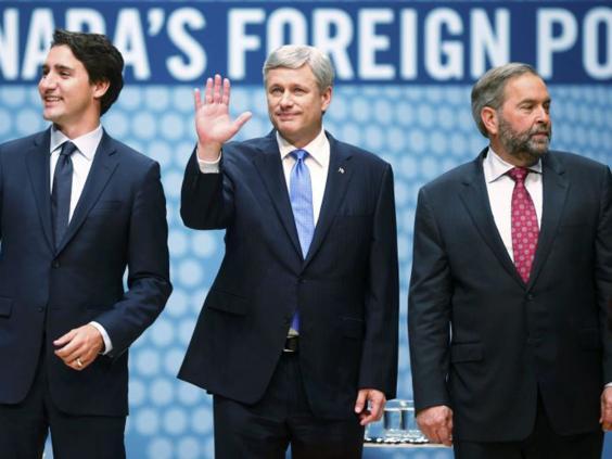 Canada-2.jpg