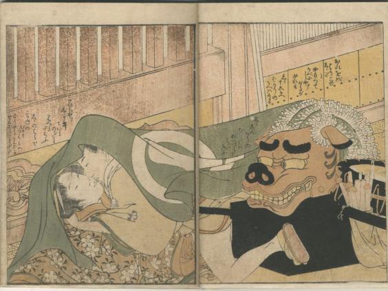 34-japan-art.jpg