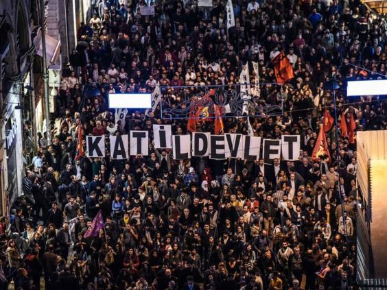 Ankara-explosion-mourning-2.jpg