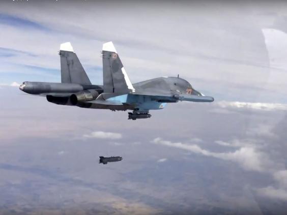 http://static.independent.co.uk/s3fs-public/styles/story_medium/public/thumbnails/image/2015/10/12/08/russian-jet.jpg
