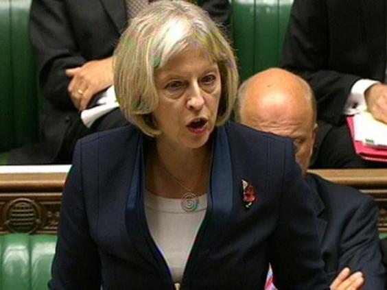 13-Theresa-May-PA.jpg