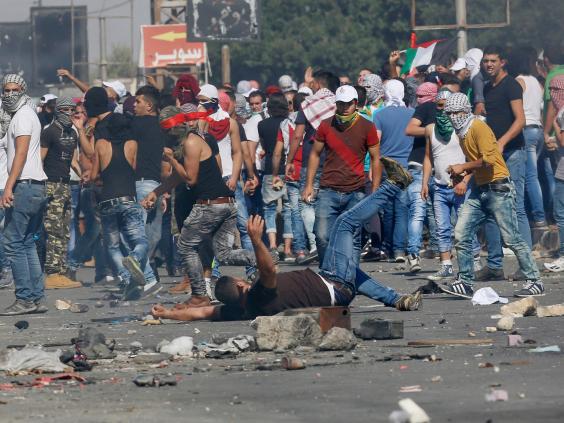 israel-palestine-conflict-7.jpg