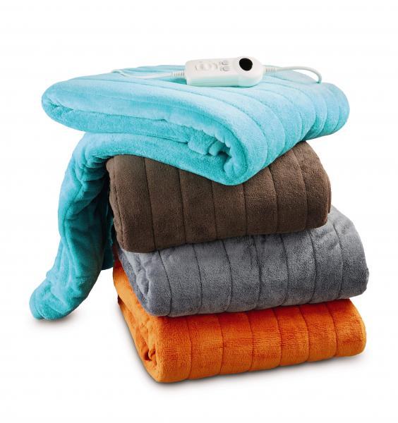 serta camden twin mattress