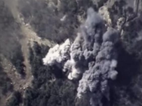 isis-russia-air-strikes.jpg