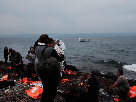 Lesbos-refugees.jpg