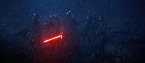 """""""Force Backs"""" from Ancient Relics Star-Wars-trailer-21"""