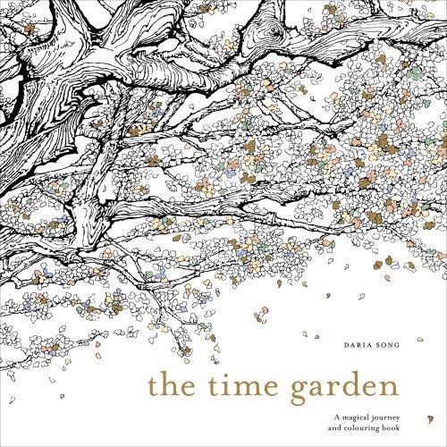 timegarden.jpg