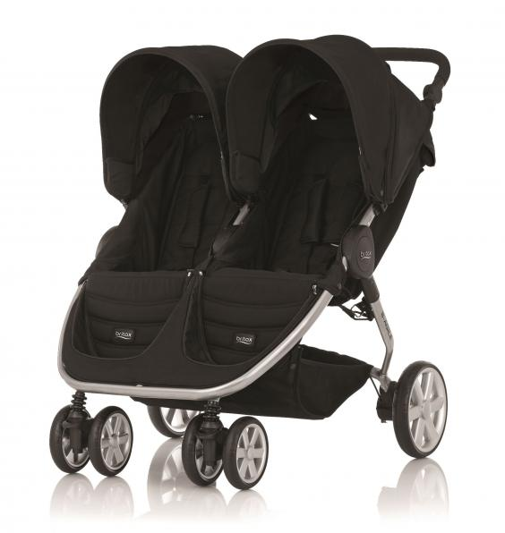 Mothercare Car Seat Cover