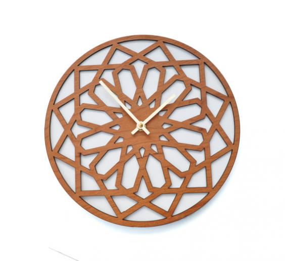 Wall Clock Designs For Home : Best wall clocks the independent