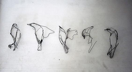 sketchbook-3d-wire-animal-sculpture-david-oliveira-19.jpg