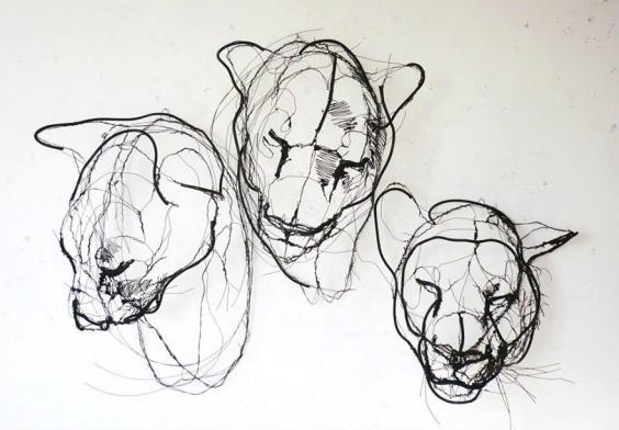 sketchbook-3d-wire-animal-sculpture-david-oliveira-5.jpg
