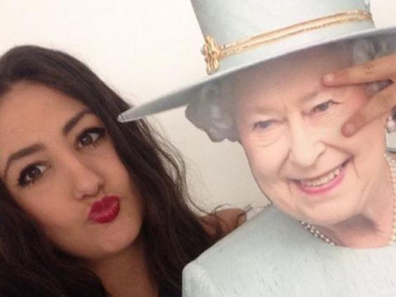 17-celebrity-selfie.jpg