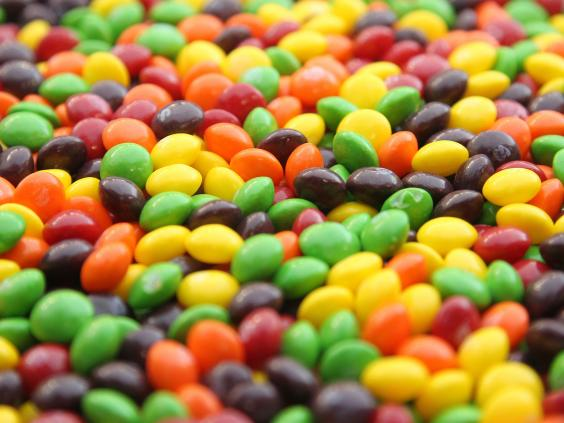 skittles_candy_sweets_RF_Getty.jpg