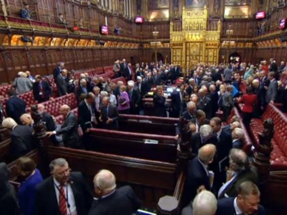 4-lords-debate.jpg