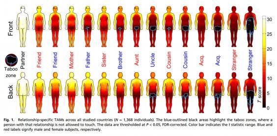 body-map2.jpg