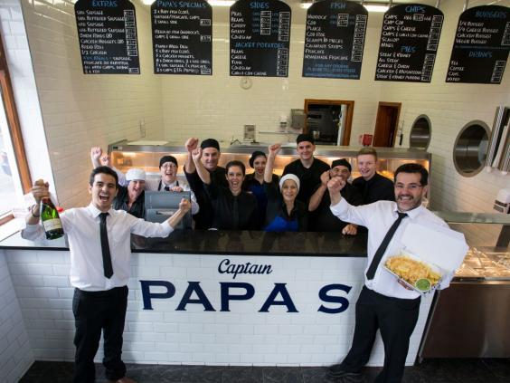 Papas-Fish-and-Chips.jpg