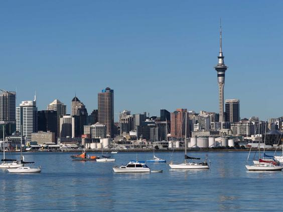 New-Zealand-GettyImages-474.jpg