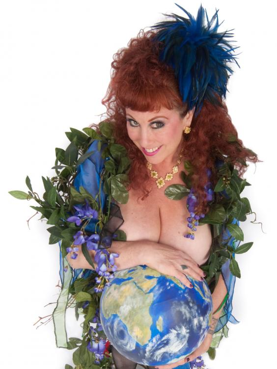 Annie-Sprinkle-by-Julian-Cash.jpg