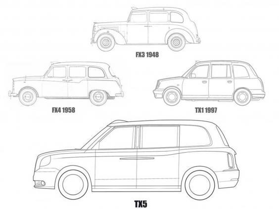 taxi-profiles.jpg