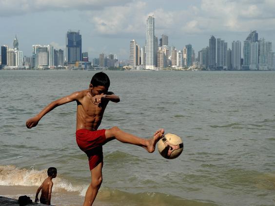 Panama-Getty.jpg