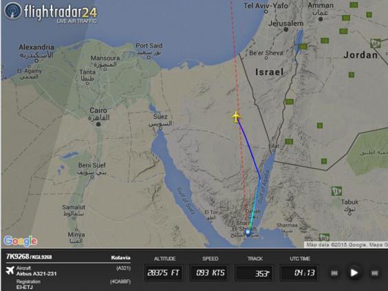 Russian-plane-crash3.jpg