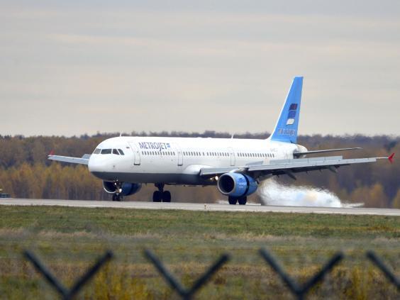 Russian-plane2.jpg