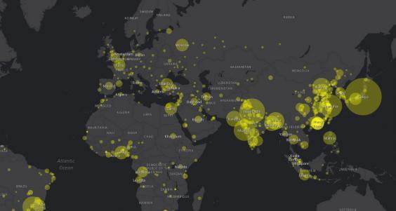 world's-largest-urban-areas.jpg